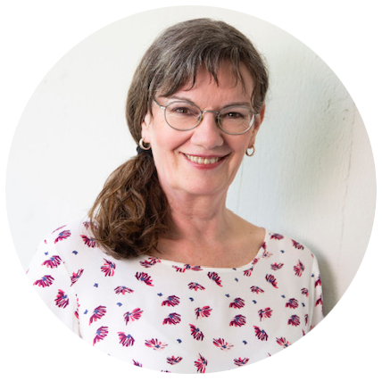 Elke Zoller Heilpraktikerin